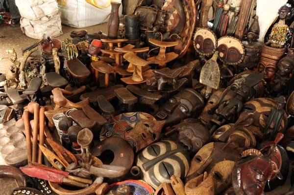 肯尼亚木雕价格_肯尼亚/kenya